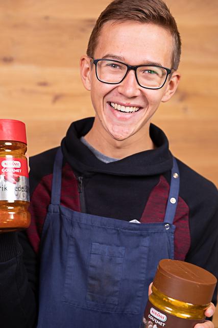 Florian Linker (GE)