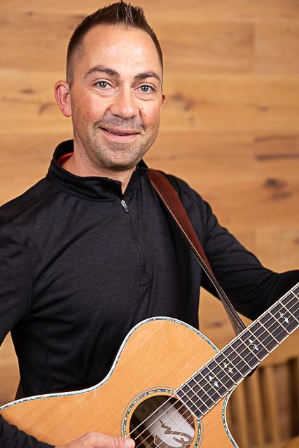 Tony Schenk (USA)