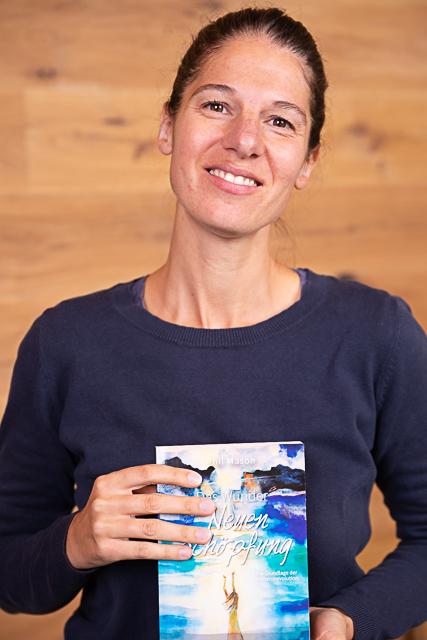 Larissa Erhardt (A)